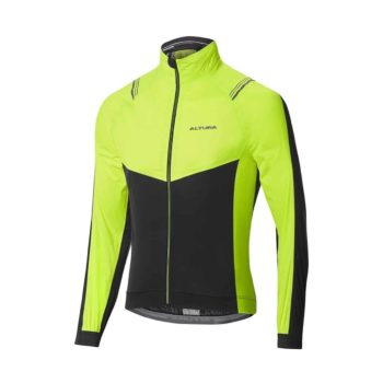 0cd957099 Altura Podium Waterproof Winter Cycling Jacket