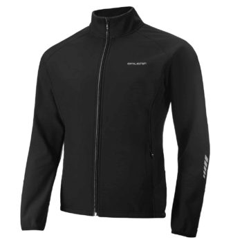 Baleaf Winter Cycling Jacket