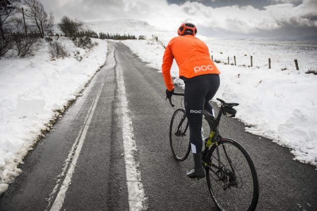 The 10 In Cycling Jackets 2019 Best Winter tdhCrsQ