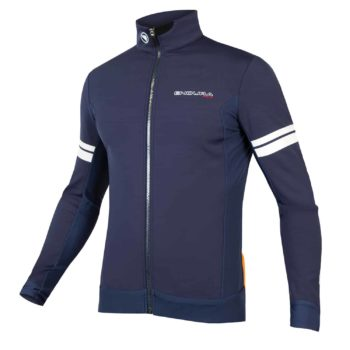 Endura Pro SL Winter Cycling Jacket