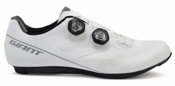 Giant Surge Pro Road Cycling Shoes