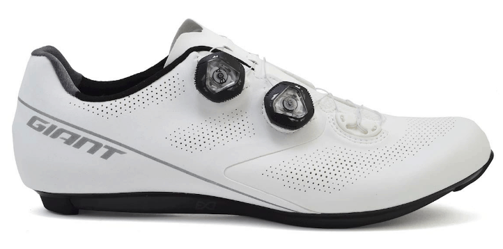 Giant Surge Pro Cycling Shoes