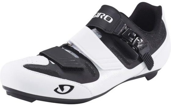 c037eacff The 13 Best Road Cycling Shoes in 2019