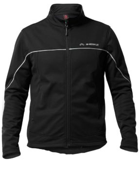 Inbike Windproof Winter Cycling Jacket