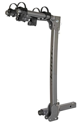 Kuat Beta Hitch Rack