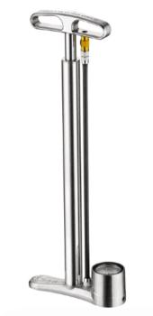 Lezyne CNC Drive Floor Pump