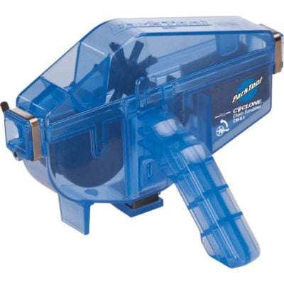 Park Tool Cyclone Chain Cleaner