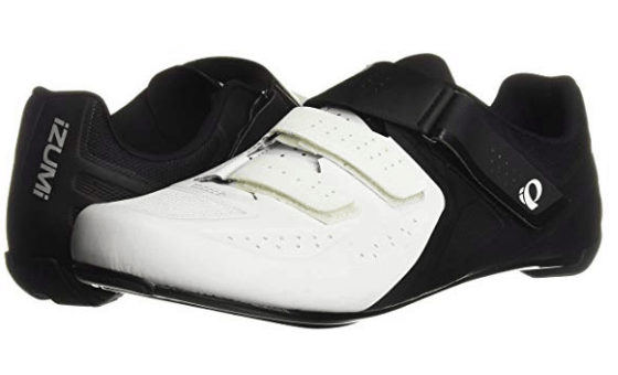 Pearl Izumi Men Select v5 Road Cycling Shoes
