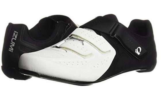 027c8f11b Pearl Izumi Men Select v5 Road Cycling Shoes