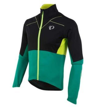 Pearl Izumi PRO Pursuit Winter Jacket
