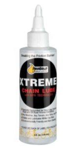 Progold Xtreme Chain Lube