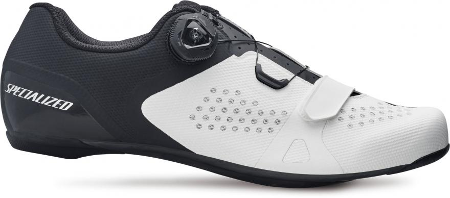 Specialized Torch 3.0 Road Cycling Shoes
