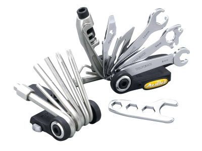 Topeak Alien 2 Multitool