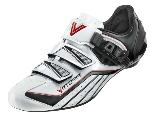 Vittoria Shoes Zoom