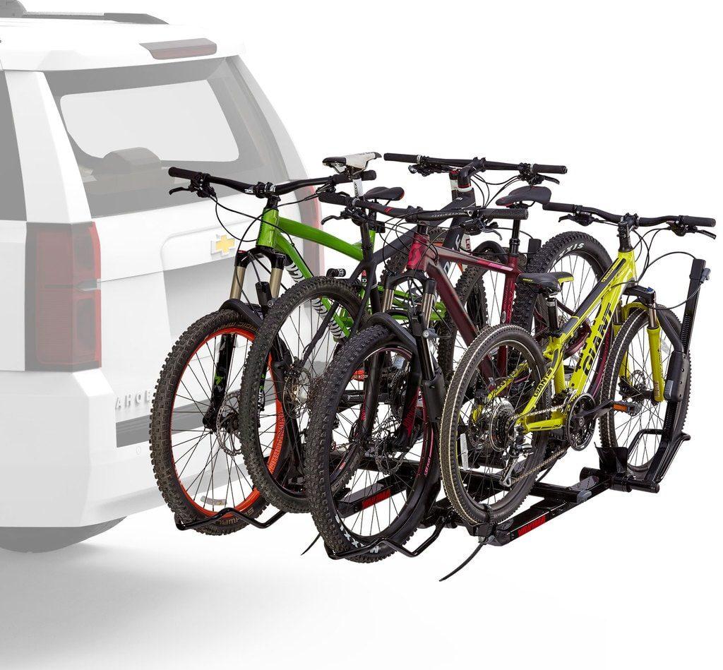 Yakima Holdup 2 Bike Rack
