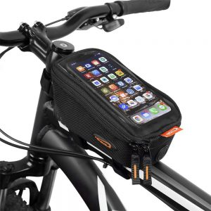 the latest 6d3bd 9e12b The 10 Best Bike Phone Mounts in 2019