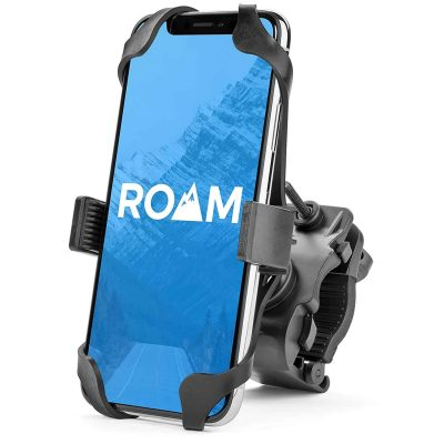 Roam Universal Bike Phone Mount