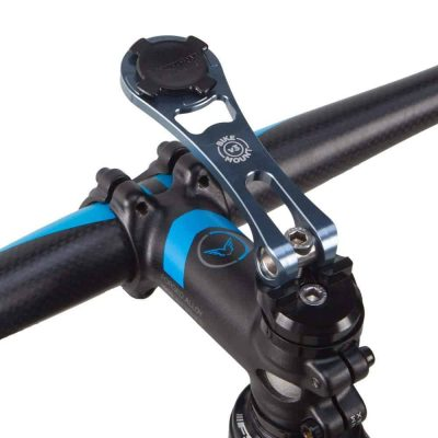 Bicycle Phone Mount >> The 10 Best Bike Phone Mounts In 2019