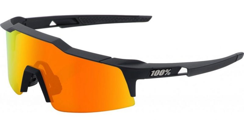 100 Speedcraft Cycling Sunglasses