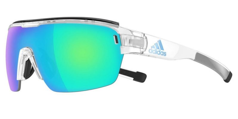 Adidas Zonyk Aero Pro Cycling Sunglasses