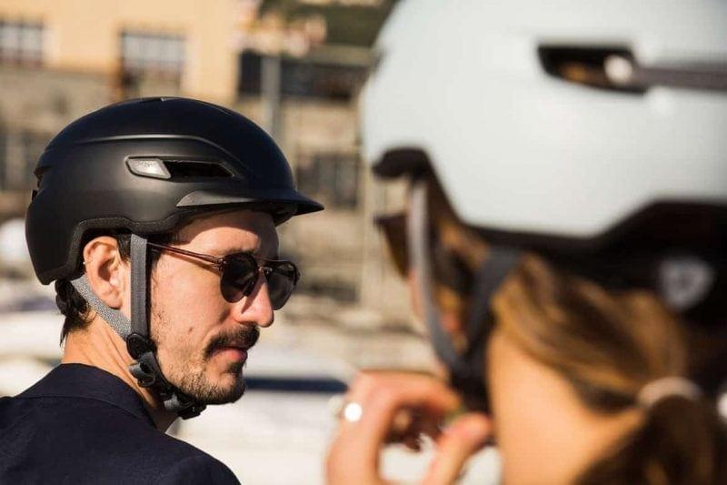 Commuter Bike Helmets