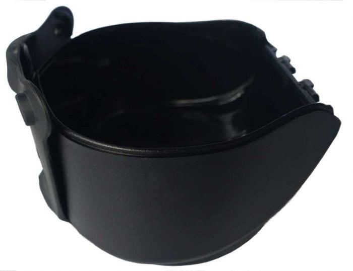 Cyckit Aeroclam Saddle Bag