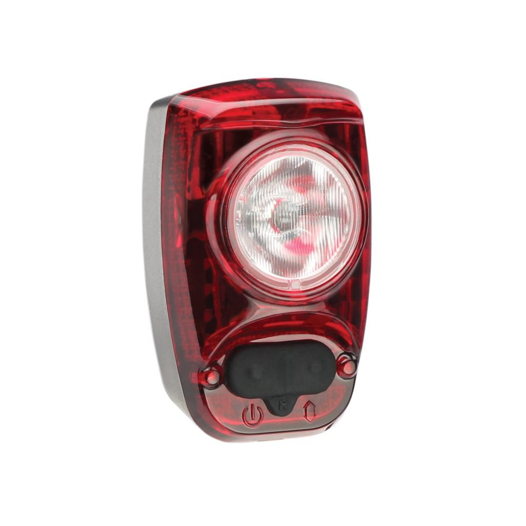 Cygolite Hotshot 100 Rear Lights