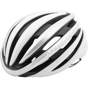 0f2efcce5ba The 12 Best Bike Helmets in 2019