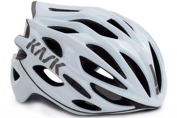 Kask Mojito X Bike Helmet