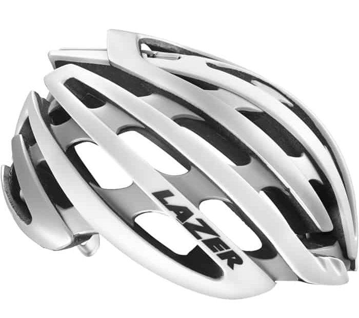 Lazer Z1 MIPS Cycling Helmet