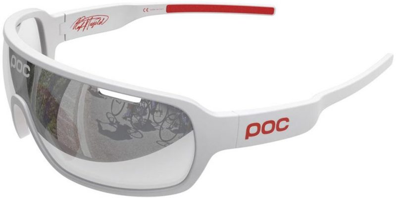 POC DO Blade Cycling Sunglasses