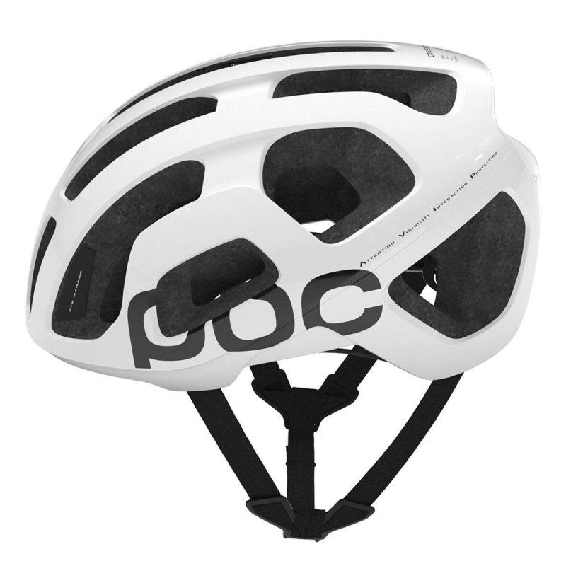 Best Bicycle Helmet 2019 The 12 Best Bike Helmets in 2019