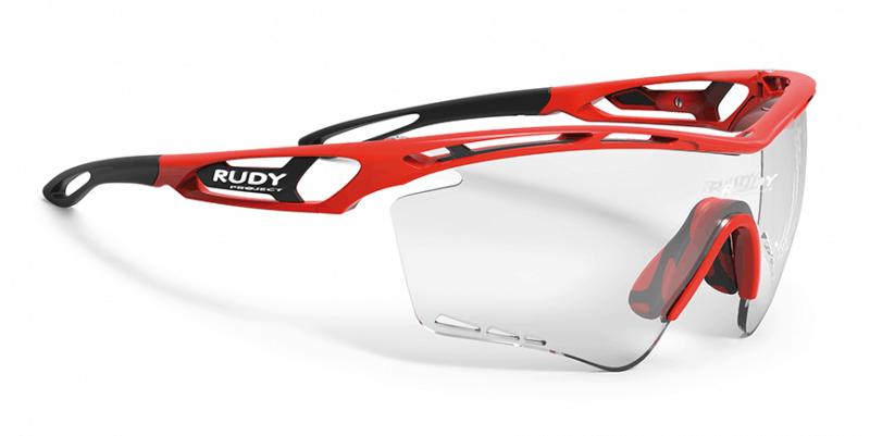 Rudy Project Tralyx Cycling Sunglasses