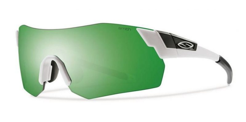 Smith Pivlock Arena Max Cycling Sunglasses