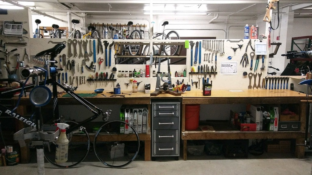 Swell The 5 Best Bike Tool Kits For Every Cyclist In 2019 Alphanode Cool Chair Designs And Ideas Alphanodeonline