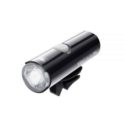 Cateye Volt 500XC Front Light