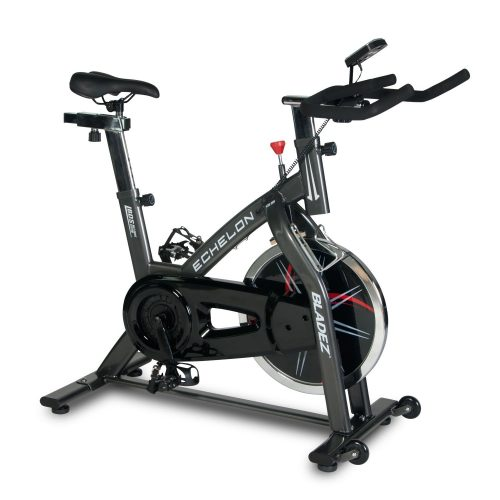 Bladez Indoor Spin Bike