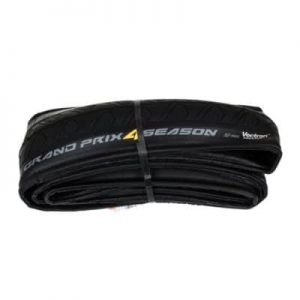 Continental GP 4 Season Tires