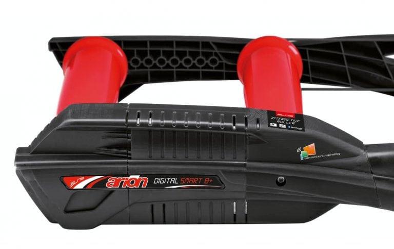 Elite Arion Digital Smart B Rollers