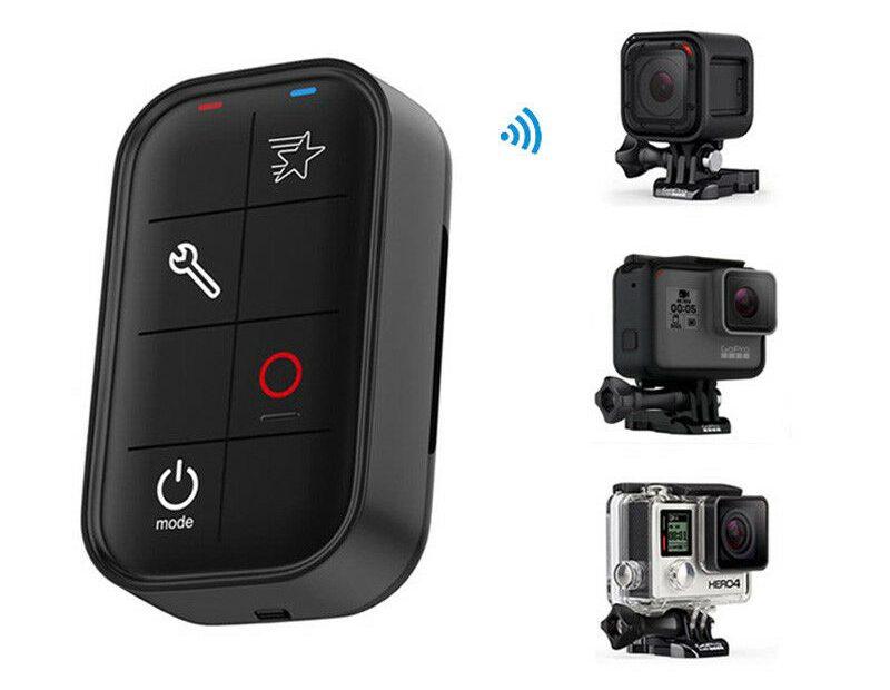 GoPro Wireless Remote