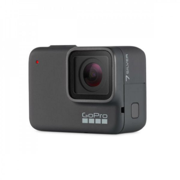 Gopro Hero 7 Action Camera