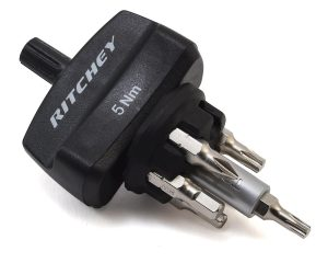 Ritchey 5nm Torque Key