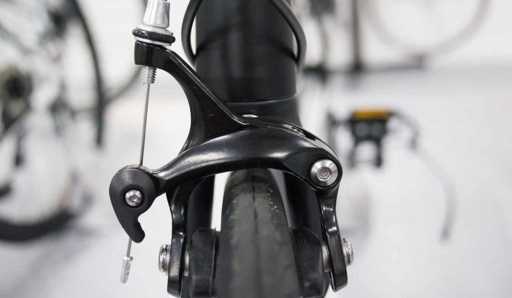 Road Bike Brakes