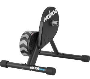 Wahoo Kickr Core Smart Trainer