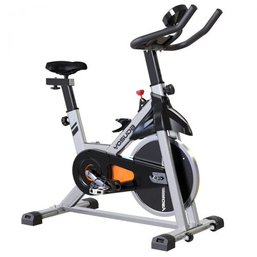 Yosuda Indoor Spin Bike