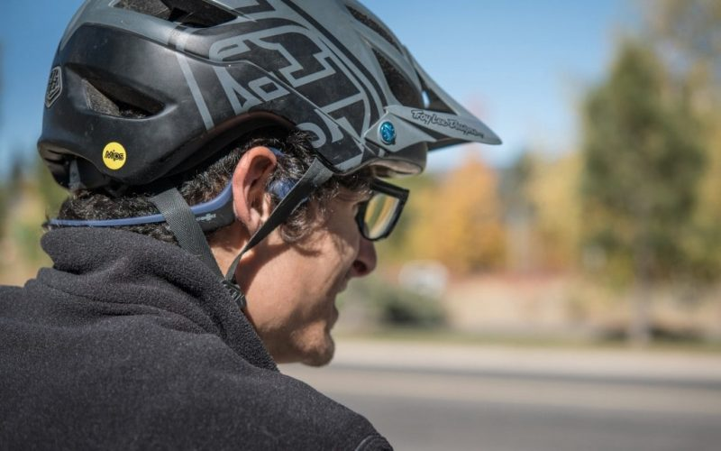 Aftershokz Trekz Air Headphone