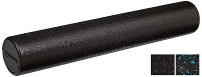 Amazon Basics Foam Roller