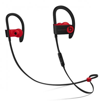 Beats Powerbeats 3 Headphones