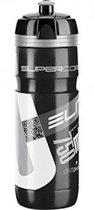 Elite Super Corsa Water Bottle