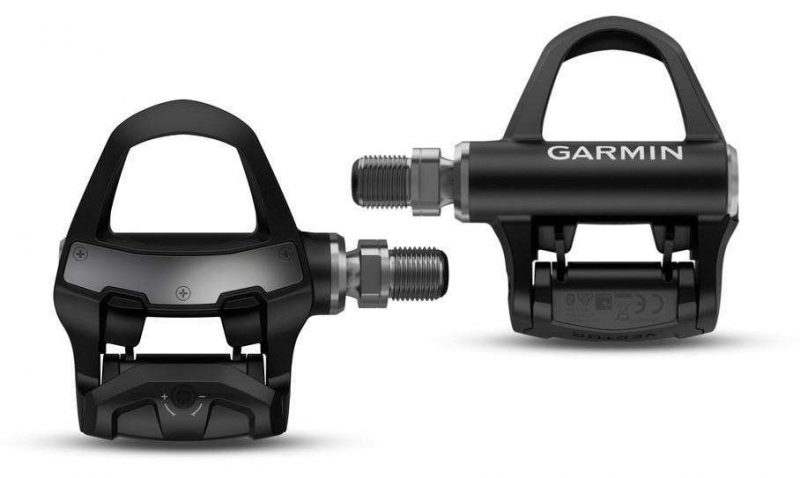 Garmin Vector 3 Power Meter